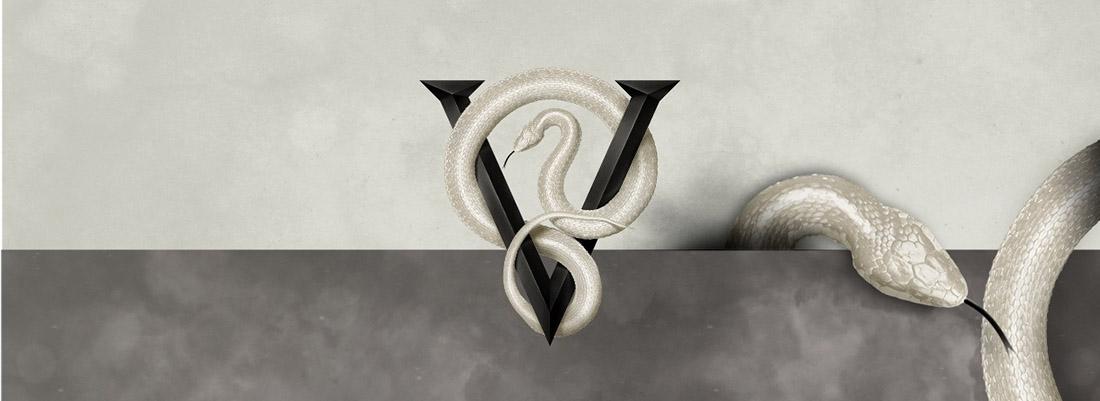 Critique : Venom - Bullet For My Valentine | 1100 x 401 jpeg 82kB