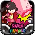 radio-hammer-jaquette-ME3050620153_1