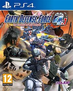 earth_defense_force_4-1_shadow_new_despair_PS4x300