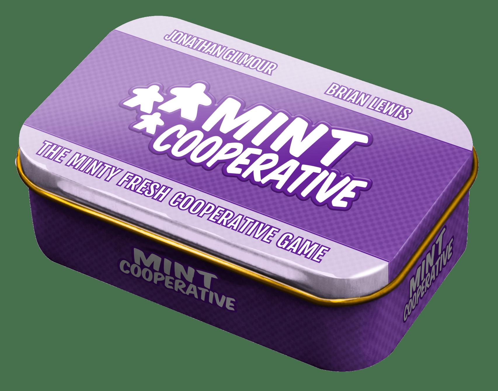 boite_cooperative