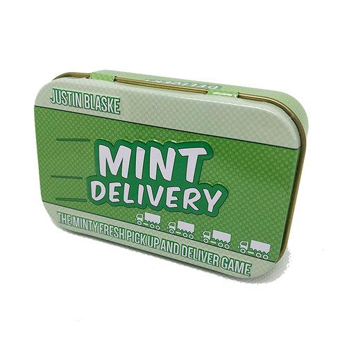 boite_delivery